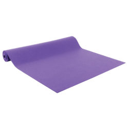 Tapis Studio Lightweight 3mm