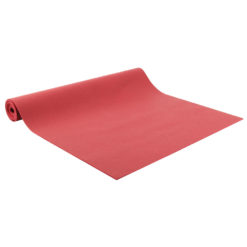 Tapis de Yoga Studio Lightweight 3mm