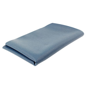 Tapis de Yoga Studio Travel - Stelvoren