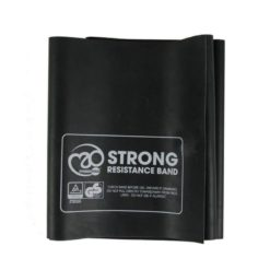 resistance band strong fitness mad