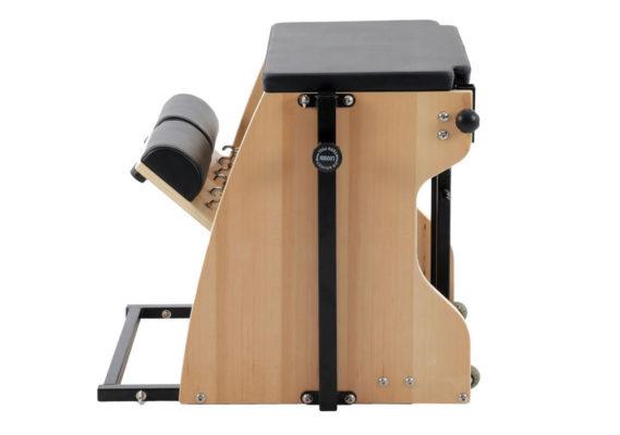 Chaise de Pilates - STELVOREN