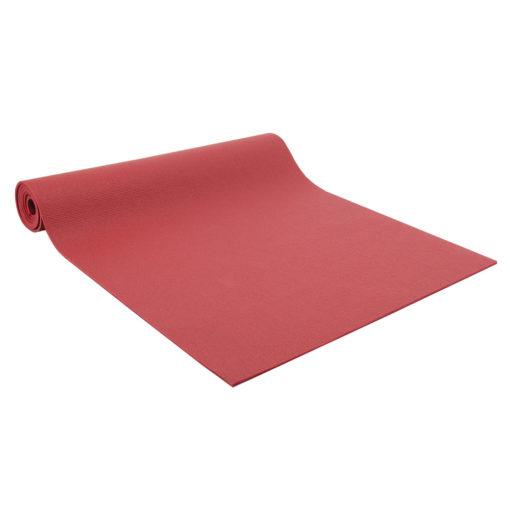 Tapis de Yoga Standard Studio pro - Stelvoren