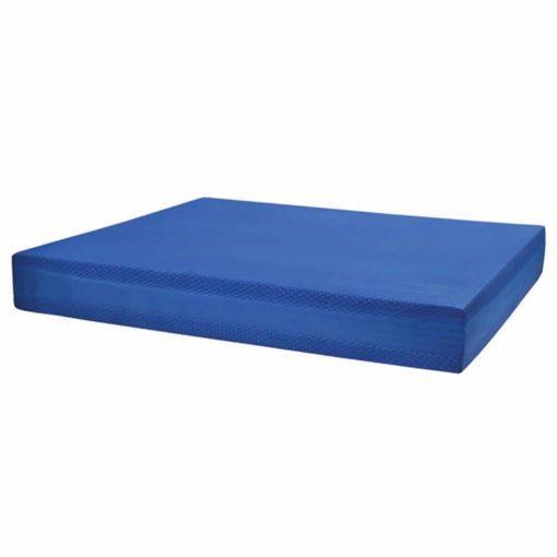 balance pad fitness mad