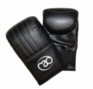 gants de boxe boxing mad