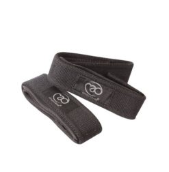 bandes lifting straps fitness mad