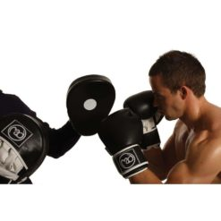 patte d'ours boxe boxing mad