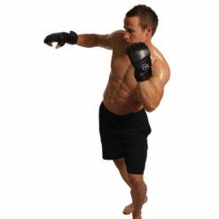gants mma boxing