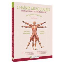 Lors d'un exercice musculaire, il est difficile et rare de ne solliciter qu'un seul muscle