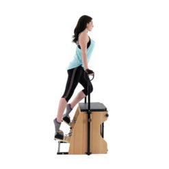Combo Chair Align-Pilates - Stelvoren