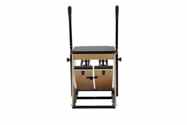 combo chair align pilates