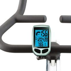 Biking avec console sans fil - STELVOREN