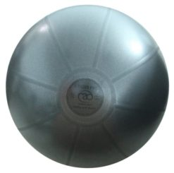 swiss ball 55cm