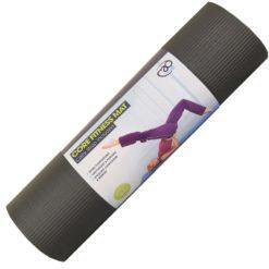 tapis de fitness 10mm fitnessmad