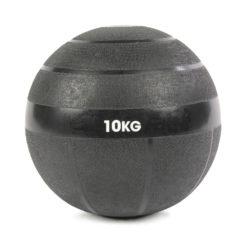 Slam Ball Pro 10kg - Stelvoren