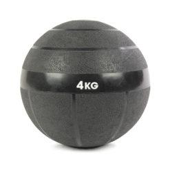 Slam Ball Pro 4kg - Stelvoren