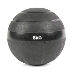 Slam Ball Pro 8kg - Stelvoren