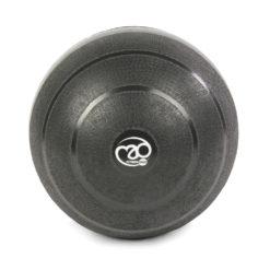 Slam Ball Pro - Stelvoren