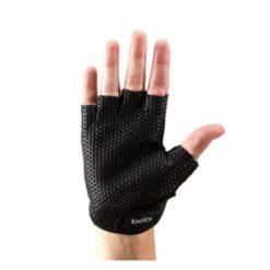 Les gants antidérapants de Toesox