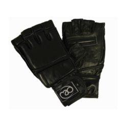 Les gants de MMA Pro Boxing-Mad
