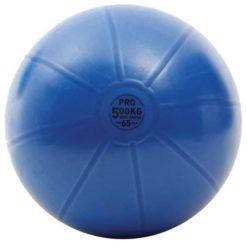swiss ball 500kg 65 cm fitness mad