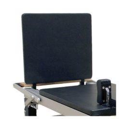 Le Jump board Align-Pilates vous offre une plateforme stable et ferme