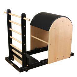 Ladder Barrel Align-Pilates - Stelvoren
