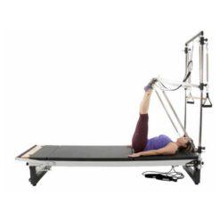 Align-Pilates vous offre la possibilité de convertir votre Reformer Pilates A2R2