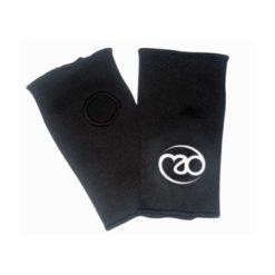Porté à l'intérieur des gants, les mitaines Boxing-Mad sont une bonne alternative aux bandages traditionnels