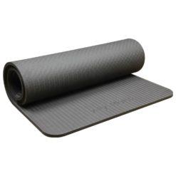 tapis de pilates alignpilates