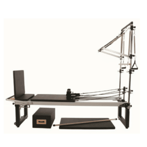 pack reformer pilates A2 alignpilates