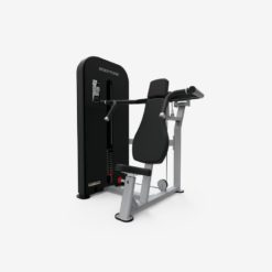 Presse Epaules Compact BodyTone - Stelvoren
