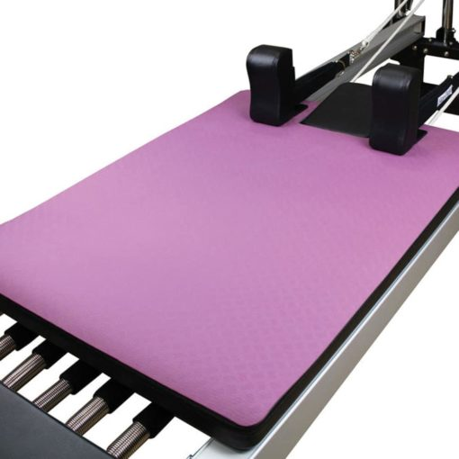 tapis de protection reformer align pilates