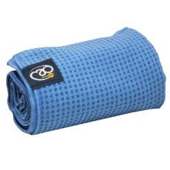 serviette de yoga yoga mad