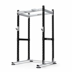 cage à squats bodytone