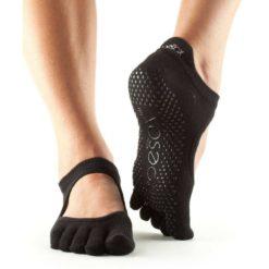 Socks_Grip_Bellarina_FT_Black