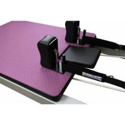 Le Carriage Protector de Align-Pilates est l'accessoire parfait pour votre Reformer Pilates A2R2