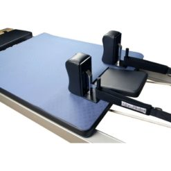 e Carriage Protector de Align-Pilates est l'accessoire parfait pour votre Reformer Pilates C1-PRO!
