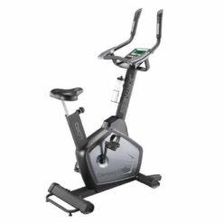 Le vélo sport D70 de la gamme I-TECH est stable et confortable et est destiné à un usage professionnel