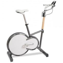 Vélo Ergomètre STIL-FIT SFE0092