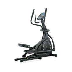 Le vélo elliptique I-MOTION 425 de JK Fitness possède toutes les caractéristiques d'un modèle professionnel