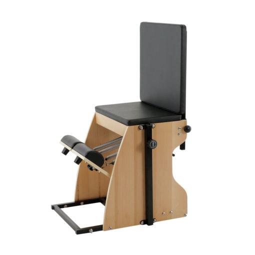 Wunda Chair Align-Pilates