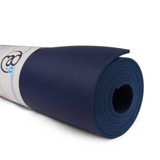 Tapis de Yoga surgrip 4mm