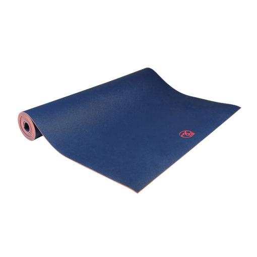 Tapis de Yoga en latex naturel a=pour une adhérence optimale - Stelvoren