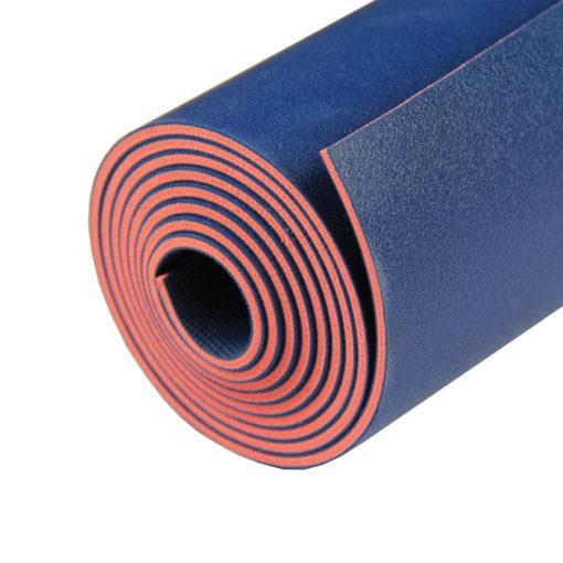 Tapis premium de yoga Latex Naturel - Stelvoren
