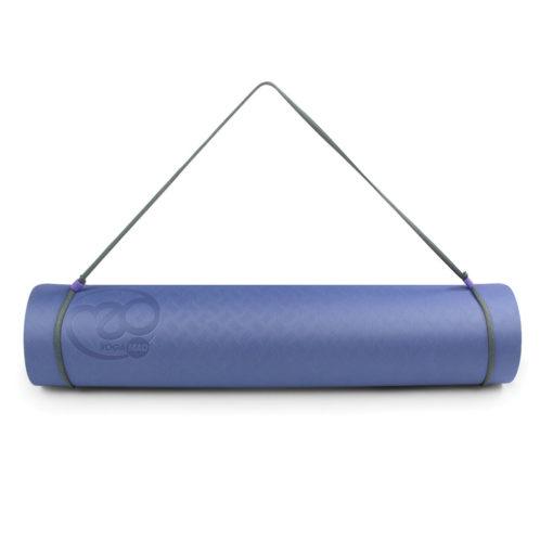 cordon pour tapis de yoga - Stelvoren