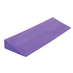 Cales pour le Yoga