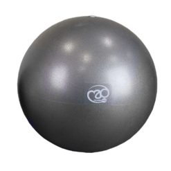 ballon paille 30cm fitness mad