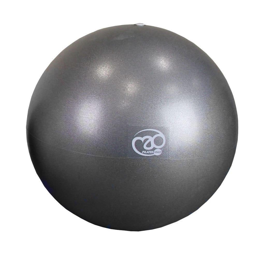 ballon paille 30 cm - stelvoren