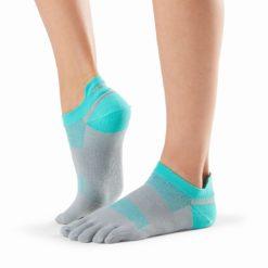 chaussettes de sport lolo ice de toesox