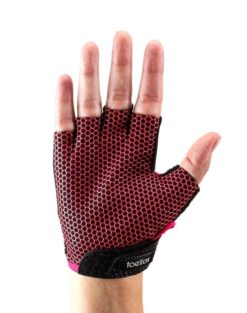 gants de pilates antiderapants toesox